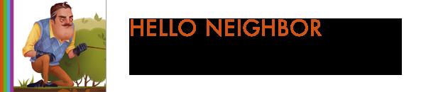 hello-neighbor-selo