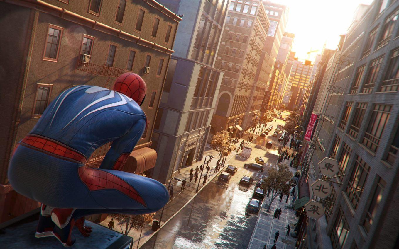 spider_man_cidade.jpg