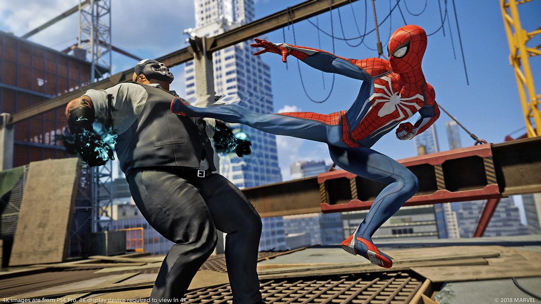 spider_man_combate