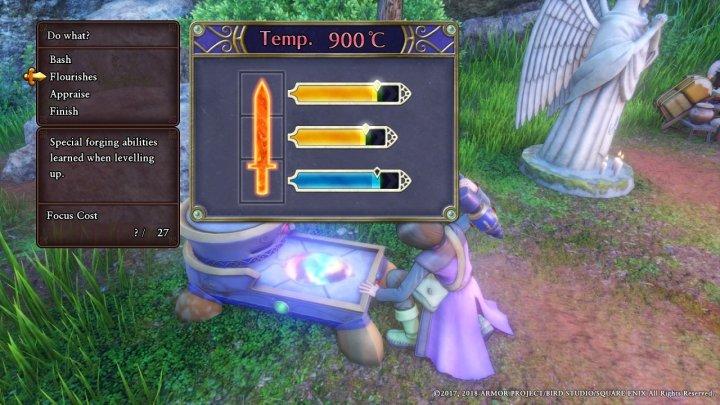 Dragon-Quest-XI-Fun-Size-Forge-UI.jpg