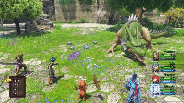 Dragon-Quest-XI-Metal-Slimes.jpg