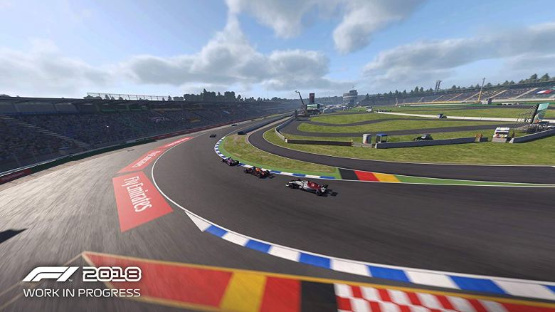 F1-2018-Headline-PS4-screen-2.jpg