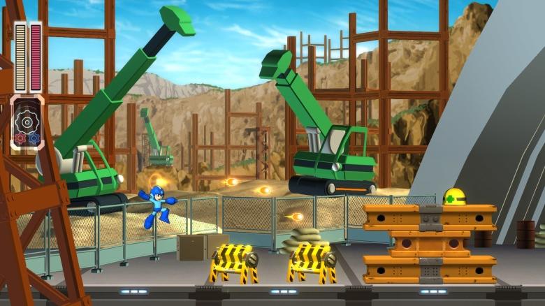 Mega-Man-11