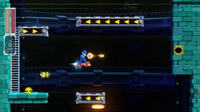 MegaMan11_screen05.jpeg