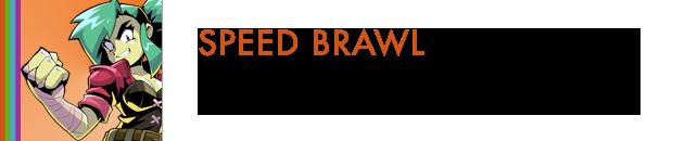 Speed-Brawl-selo-Reviews