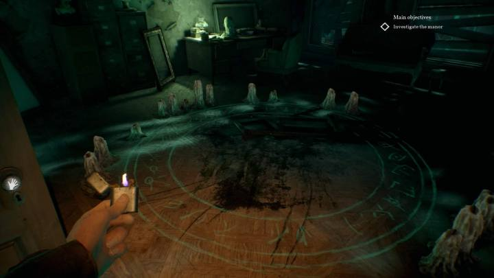 call of cthulhu 2018 review guide (72).jpg