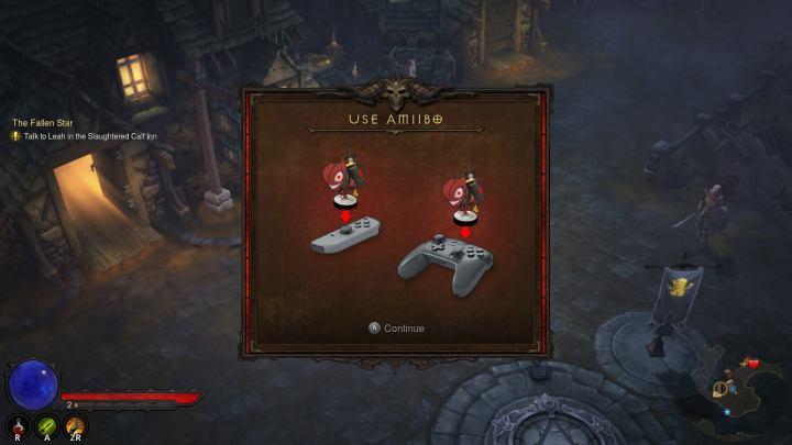 Diablo-3-Amiibo.jpg