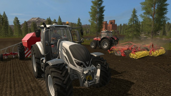 farming-simulator-19-wallpaper-5.jpg