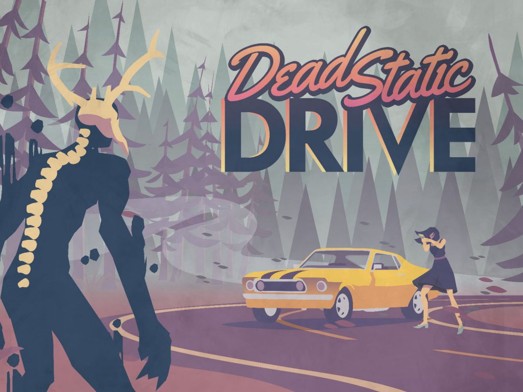ge_deadstaticdrive