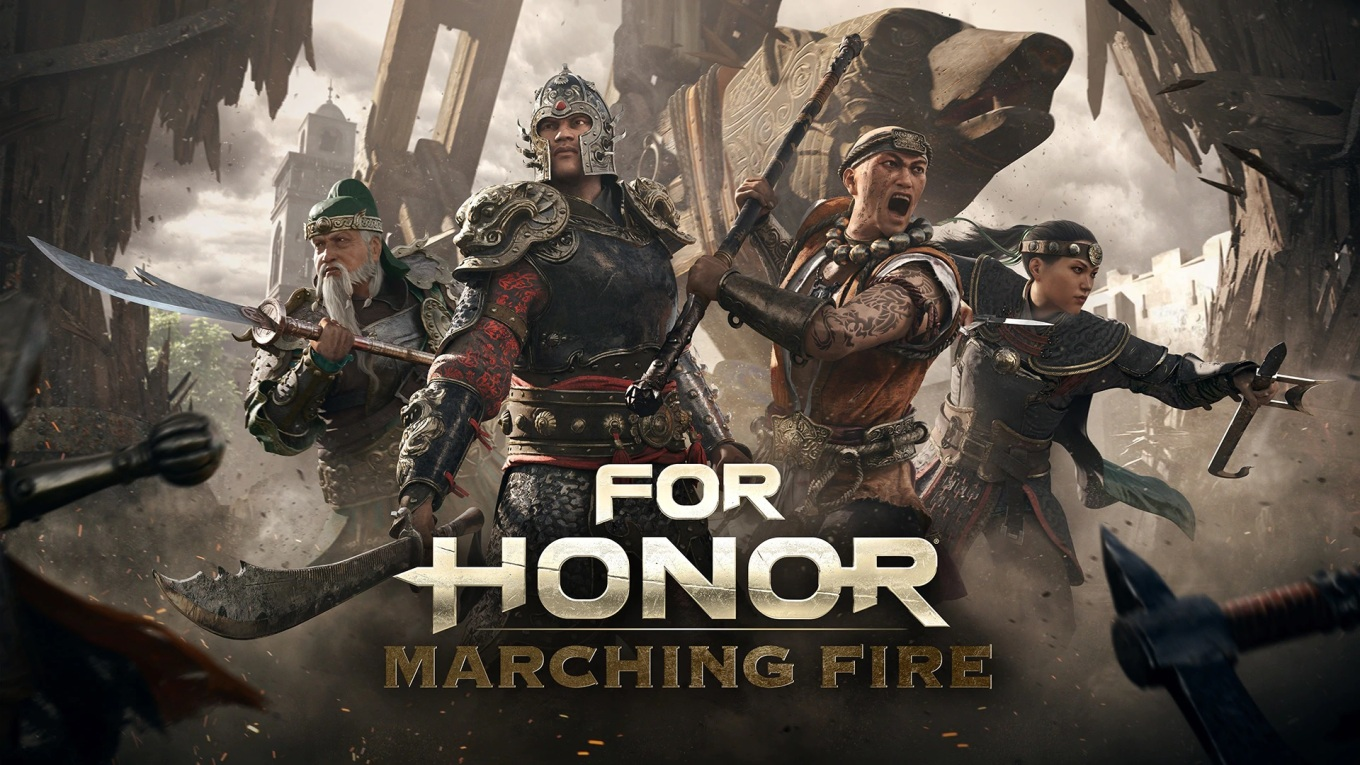 ge_for_honor