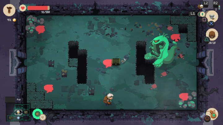 moonlighter-review-dangerous-dungeon-monster.jpg