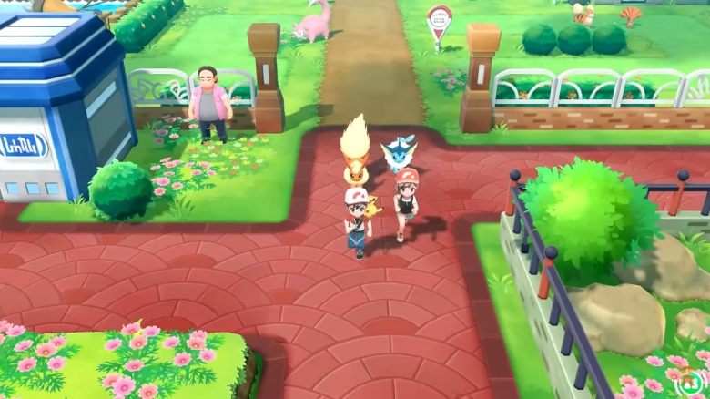 Pokémon-Lets-Go-Pikachu-et-Lets-Go-Évoli-15102018-image-1.jpg