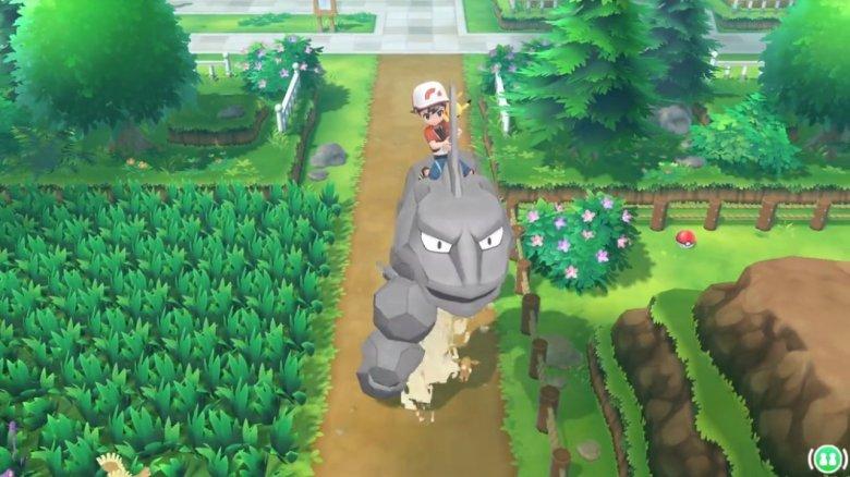 pokemon-lets-go-onix-1115751.jpeg