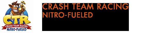 Crash-Team-Racing-Nitro-Fueled-Selo